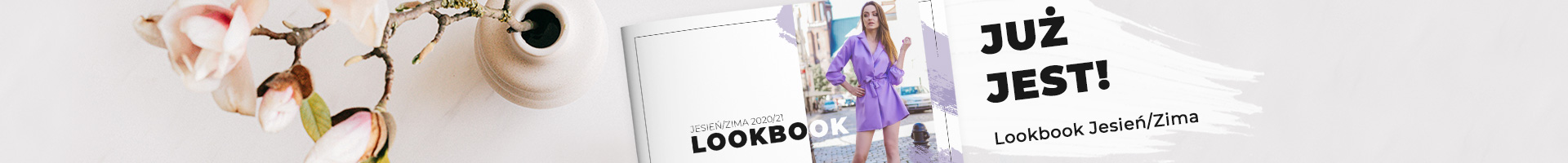 lookbook!
